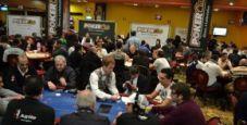 [VIDEO] Sondaggio: su chi hanno scommesso i giocatori per la Notte del Pokerclub?