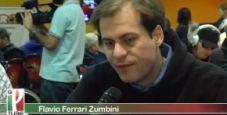 [VIDEO] Poker – Il teorema Beluga spiegato da Flavio Zumbini