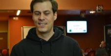 WSOP 2012 – Zumbini e i tre posti da vedere a Las Vegas