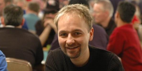 Daniel Negreanu lancia la sfida: PokerStars contro Full Tilt all'EPT Londra!