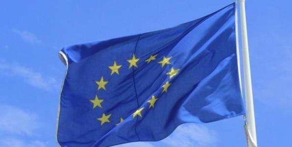 PokerStars.eu: anche l'Italia nel nuovo mercato europeo?