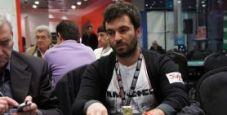 Raffaele Bertolucci vince il DEEP Sunday Master, Team_ProKing_64rm il Super Sunday di People's