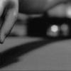 Come vincere al poker cash game?