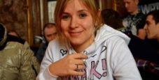 Irene Baroni: «Sono felicissima di entrare nel Team Pro di Pokeroom.it!»