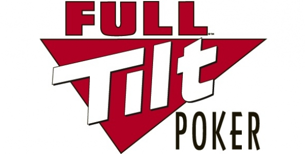 New Full Tilt Limited, nuova compagnia di Laurent Tapie