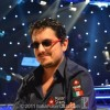 Luca Pagano esce in 7° posizione all'EPT Deauville! Vince Vadzim Kursevich
