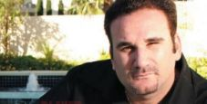 "Mike ""The Mouth"" Matusow sbotta contro l'avvocato di FTP!"