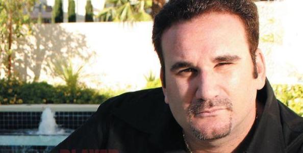 """La """"vita spericolata"""" di Mike Matusow: film in arrivo e consigli alle nuove leve per le WSOP"""