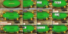 PalmieriD, multitabling estremo su PokerStars