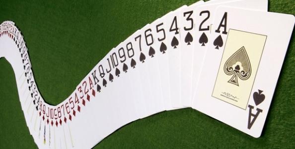 Le differenze tra poker online e poker live