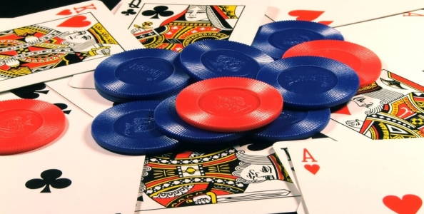 Come trasferire le note di una poker room ongame?