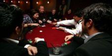 Poker Live: i 10 comandamenti