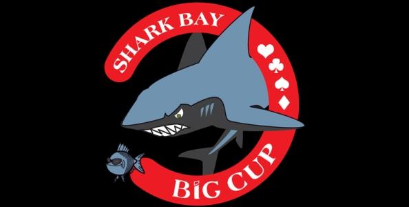 Shark Bay Cup – la descrizione del circuito