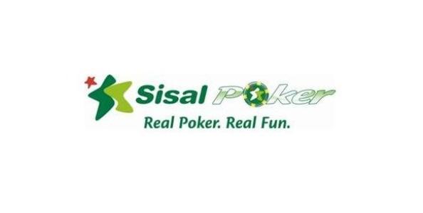 Sisal Poker: 10€ in REGALO e un bonus del 200% fino a 1000€!
