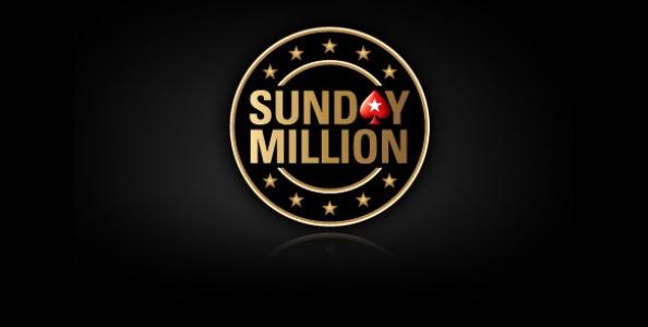 Come qualificarsi al Sunday Million con i satelliti?