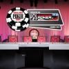 Segui il tavolo finale WSOPE in diretta streaming!