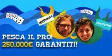 "Pesca il Pro: ""Eulenspiegel"" vince 44.906 €!"