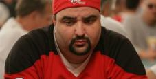 """Ray Bitar si consegna all'FBI: """"In questi mesi ho lavorato per rimborsare i giocatori!"""""""