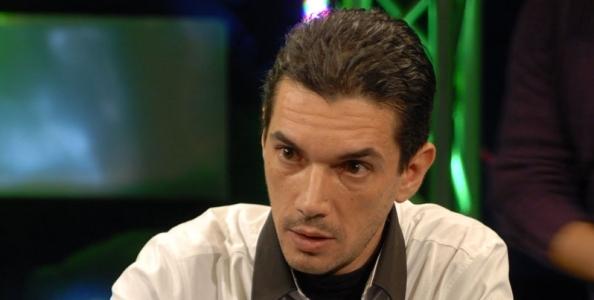 """Gran Domenica: vince """"fulminee""""; Dario Guarnuto è 7°!"""