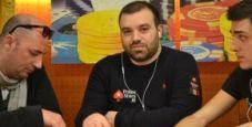 """Pier Paolo Fabretti si prepara a salutare l'IPT: """"Quella picca sfiorata resta il mio rimpianto più grande"""""""