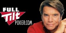 Full Tilt Poker cerca nuovi dipendenti!
