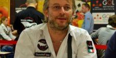 Poker Tips con Mauro Ghisoni – Gestire le BadBeat nel Poker Live