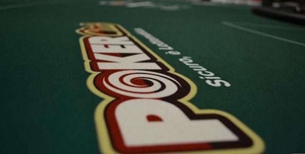 "Poker Club Eldorado: ""MakeMeFold"" vince dopo un deal a tre"