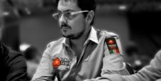 Sunday Million su PokerStars – PierPaolo Fabretti e Luca Pagano nel field di partenza