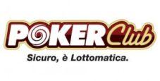 Sfida i pro di Poker Club con un bankroll creato grazie a Cash for Roll!