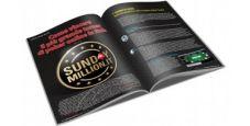 Poker Sportivo di marzo è in edicola!