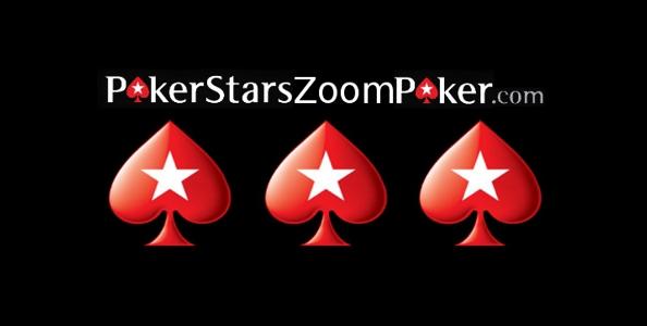 Arriva Zoom Poker su Android!