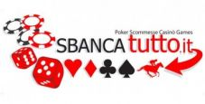 "People's Poker: Super Sunday a ""TEODERICO"", Avanhelsing sesto!"