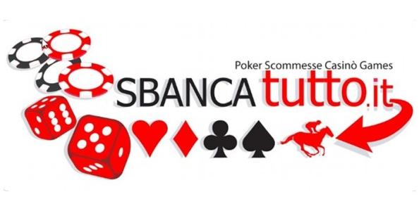 40% di Rakeback su People's Poker con Sbancatutto.it!