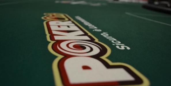 Poker Club: lo Status VIP visibile nella lobby!