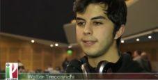 """A scuola di MTT con """"Cesarino"""": il grande buio in blind war"""