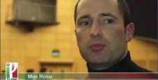 """Goldbet Open, Max Rosa sfiora il final table: """"Che amarezza"""""""
