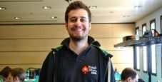 "Massimiliano ""Visdiabuli"" Martinez entra nel Team Pro PokerStars!"
