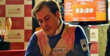 """Zumbini risponde all'articolo di Io Donna: """"Non si può giocare a poker live!"""""""