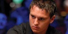 Marvin Rettenmaier e Sam Trickett licenziati da Titan Poker!