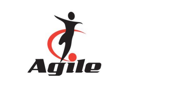 Agile: Distacco ingiusto