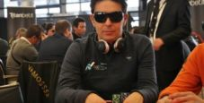 Maurizio Agrello: «Che bravi gli attori di Poker Generation!»
