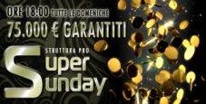 """Super Sunday: vittoria per """"Visdiab""""!"""