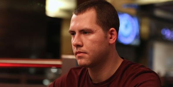 Vuoi partecipare alle WSOP 2012? Daniel Cates regala il Main Event!