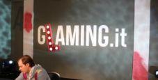 Glaming Poker anticipa i saldi: gioca tre tornei, il quarto è gratis!