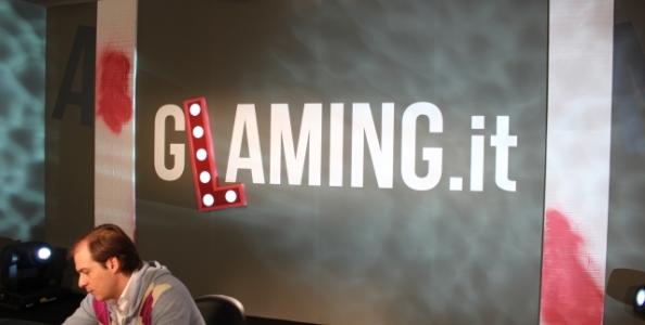 Partecipa alle classifche MTT di Glaming Poker: un montepremi di 2000 euro ti aspetta!