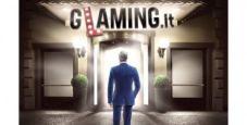 Glaming Poker ti regala un bonus deposito del 200% fino a 400€!