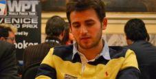 "Deep Sunday Master: primo premio per ""Alexdurrr"", Tommaso ""Tom2up"" Briotti terzo!"