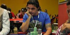 "Deep Sunday Master: vince Sebastiano ""S4M4R4"" Kisvarday!"
