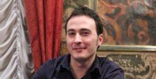 """Gran Domenica: il main event va a """"frankielabelva"""", doppio ottimo risultato per Antonio """"kingartur"""" Pierantoni!"""