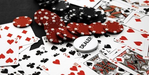 Come gestire una middle pair al river vs player Lag, secondo Jonathan Little